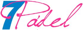 Logo 7Padel